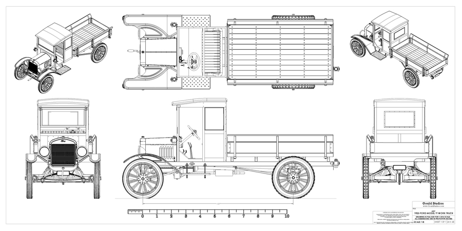 1000  images about classic cars blueprint on pinterest